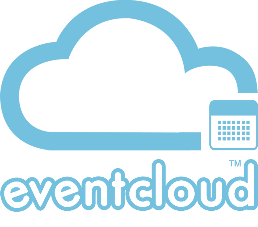 eventcloud-event-icon